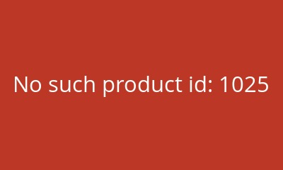Wooden chest Ligero rustic