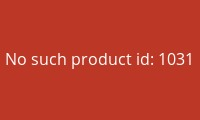 Wooden chest Ligero mini