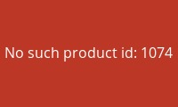 Glitter box round, Set of 3