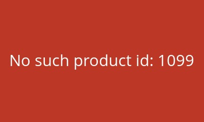 Bookbox Pirate