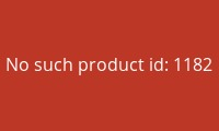 Key chain turtle with child rubber
