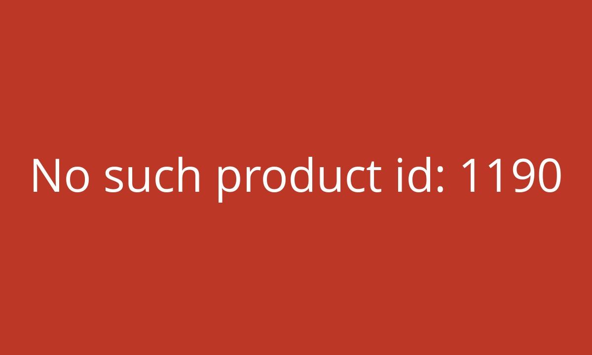 spiel pirat
