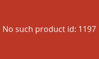 Pirates shield