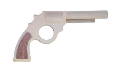 spiele pistole