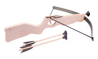 Crossbow large