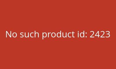 pendant hammer of thor small 5 50