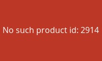 Dreamcatcher pendant rainbow