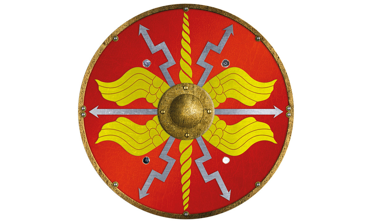 roman shield round 2015 1195