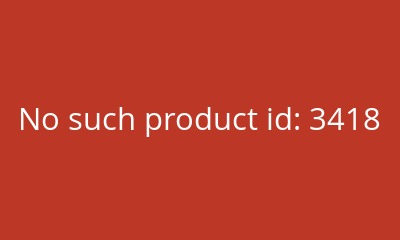 Ranger cape green