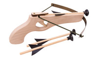 Crossbow small