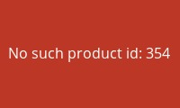 Stonechest celtic seal