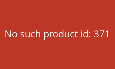 Wooden chest elephant
