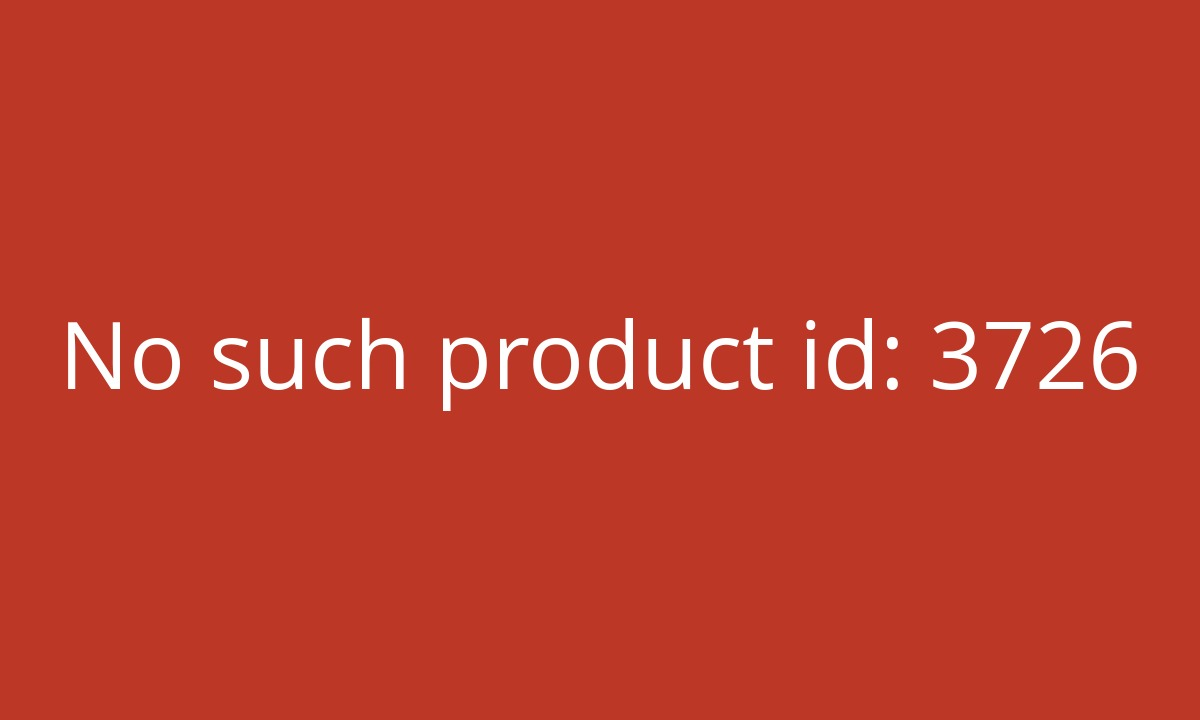 Chess Figures 10 95
