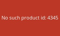 Money box frog