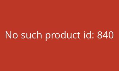 knight guard 35 00
