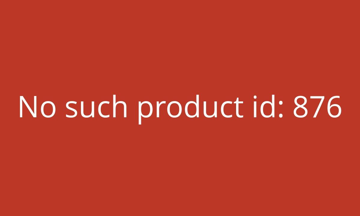 Pendant dragonheart 1495 mozeypictures Gallery