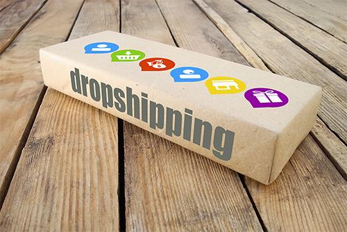 Dropshipping Spielwaren Holzspielzeug