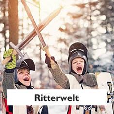Ritter Spielwelt