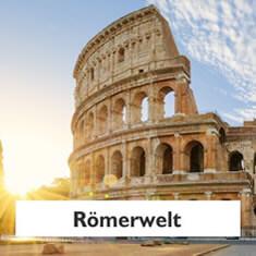 Römer Spielwelt